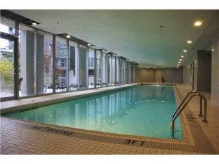 Photo 25: 503 1495 RICHARDS STREET in Vancouver: Yaletown Condo for sale (Vancouver West)  : MLS®# R2488687
