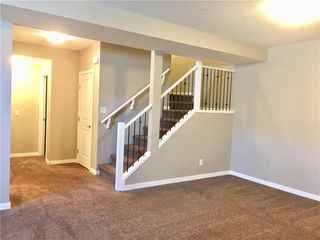 Photo 19: 1002 KINGS HEIGHTS Way SE: Airdrie Detached for sale : MLS®# A1030780