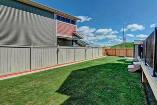 Photo 23: 1002 KINGS HEIGHTS Way SE: Airdrie Detached for sale : MLS®# A1030780