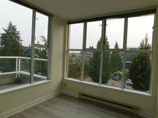 """Photo 7: 414 3480 MAIN Street in Vancouver: Main Condo for sale in """"NEWPORT"""" (Vancouver East)  : MLS®# R2499070"""