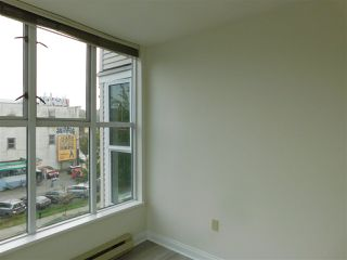 """Photo 10: 414 3480 MAIN Street in Vancouver: Main Condo for sale in """"NEWPORT"""" (Vancouver East)  : MLS®# R2499070"""
