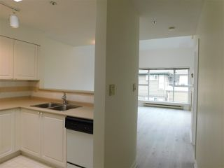 """Photo 4: 414 3480 MAIN Street in Vancouver: Main Condo for sale in """"NEWPORT"""" (Vancouver East)  : MLS®# R2499070"""