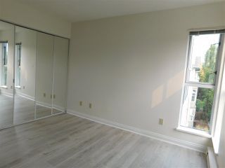 """Photo 11: 414 3480 MAIN Street in Vancouver: Main Condo for sale in """"NEWPORT"""" (Vancouver East)  : MLS®# R2499070"""