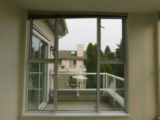 """Photo 8: 414 3480 MAIN Street in Vancouver: Main Condo for sale in """"NEWPORT"""" (Vancouver East)  : MLS®# R2499070"""