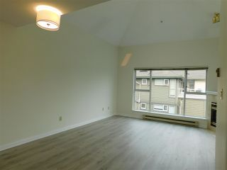 """Photo 2: 414 3480 MAIN Street in Vancouver: Main Condo for sale in """"NEWPORT"""" (Vancouver East)  : MLS®# R2499070"""