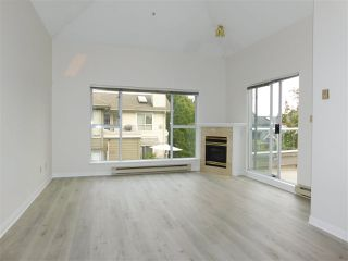 "Main Photo: 414 3480 MAIN Street in Vancouver: Main Condo for sale in ""NEWPORT"" (Vancouver East)  : MLS®# R2499070"