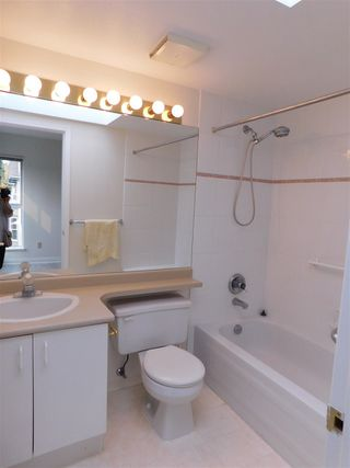 """Photo 15: 414 3480 MAIN Street in Vancouver: Main Condo for sale in """"NEWPORT"""" (Vancouver East)  : MLS®# R2499070"""