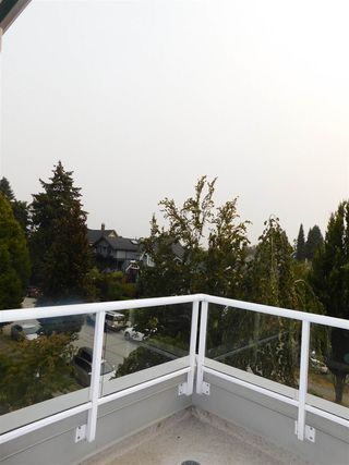 """Photo 14: 414 3480 MAIN Street in Vancouver: Main Condo for sale in """"NEWPORT"""" (Vancouver East)  : MLS®# R2499070"""