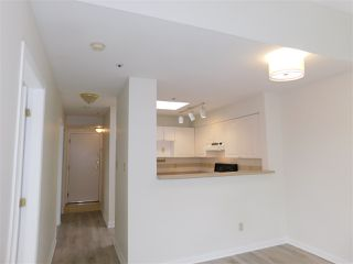 """Photo 6: 414 3480 MAIN Street in Vancouver: Main Condo for sale in """"NEWPORT"""" (Vancouver East)  : MLS®# R2499070"""