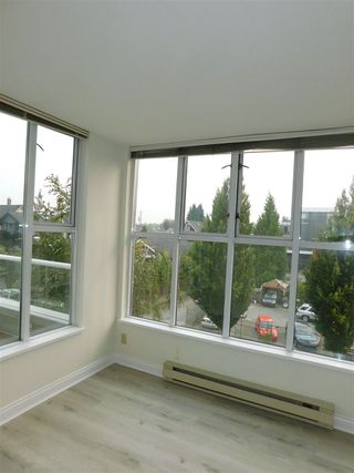 """Photo 9: 414 3480 MAIN Street in Vancouver: Main Condo for sale in """"NEWPORT"""" (Vancouver East)  : MLS®# R2499070"""