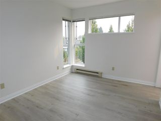 """Photo 12: 414 3480 MAIN Street in Vancouver: Main Condo for sale in """"NEWPORT"""" (Vancouver East)  : MLS®# R2499070"""