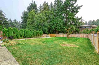 Photo 24: 14768 HALSTEAD Place in Surrey: Guildford House for sale (North Surrey)  : MLS®# R2499454