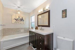 Photo 25: 2018 S Kennedy St in : Sk Sooke Vill Core House for sale (Sooke)  : MLS®# 856289