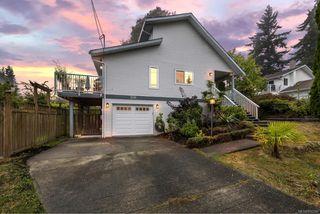 Photo 2: 2018 S Kennedy St in : Sk Sooke Vill Core House for sale (Sooke)  : MLS®# 856289