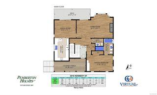 Photo 38: 2018 S Kennedy St in : Sk Sooke Vill Core House for sale (Sooke)  : MLS®# 856289