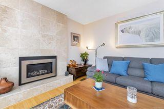Photo 6: 2018 S Kennedy St in : Sk Sooke Vill Core House for sale (Sooke)  : MLS®# 856289