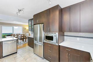 Photo 10: 2018 S Kennedy St in : Sk Sooke Vill Core House for sale (Sooke)  : MLS®# 856289