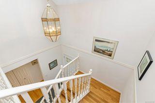Photo 18: 2018 S Kennedy St in : Sk Sooke Vill Core House for sale (Sooke)  : MLS®# 856289