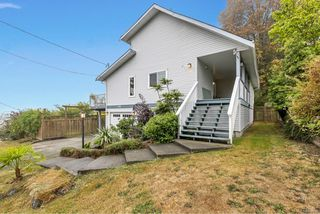 Photo 36: 2018 S Kennedy St in : Sk Sooke Vill Core House for sale (Sooke)  : MLS®# 856289