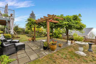 Photo 33: 2018 S Kennedy St in : Sk Sooke Vill Core House for sale (Sooke)  : MLS®# 856289