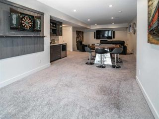 Photo 32: 1 RYBURY Court: Sherwood Park House for sale : MLS®# E4215459