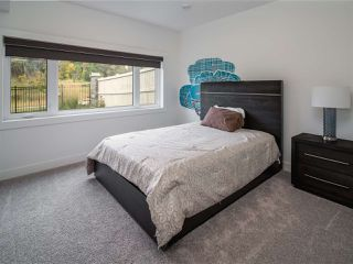 Photo 28: 1 RYBURY Court: Sherwood Park House for sale : MLS®# E4215459