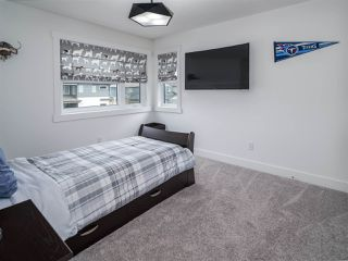 Photo 19: 1 RYBURY Court: Sherwood Park House for sale : MLS®# E4215459