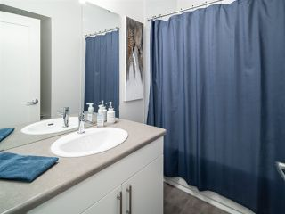 Photo 27: 1 RYBURY Court: Sherwood Park House for sale : MLS®# E4215459