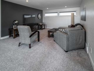 Photo 16: 1 RYBURY Court: Sherwood Park House for sale : MLS®# E4215459
