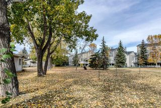 Photo 17: 307 1415 17 Street SE in Calgary: Inglewood Apartment for sale : MLS®# A1041498