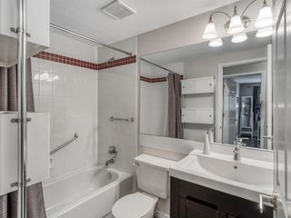 Photo 12: 307 1415 17 Street SE in Calgary: Inglewood Apartment for sale : MLS®# A1041498