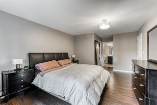 Photo 9: 307 1415 17 Street SE in Calgary: Inglewood Apartment for sale : MLS®# A1041498