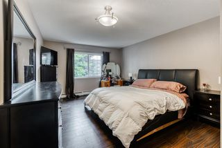 Photo 7: 307 1415 17 Street SE in Calgary: Inglewood Apartment for sale : MLS®# A1041498