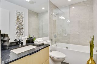 Photo 14: 522 NEWDALE Place in West Vancouver: Cedardale House for sale : MLS®# R2516540