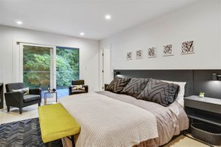 Photo 13: 522 NEWDALE Place in West Vancouver: Cedardale House for sale : MLS®# R2516540