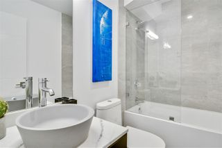 Photo 18: 522 NEWDALE Place in West Vancouver: Cedardale House for sale : MLS®# R2516540