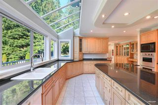 Photo 29: 130 SEYMOUR VIEW Road: Anmore House for sale (Port Moody)  : MLS®# R2518440
