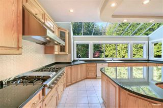Photo 28: 130 SEYMOUR VIEW Road: Anmore House for sale (Port Moody)  : MLS®# R2518440