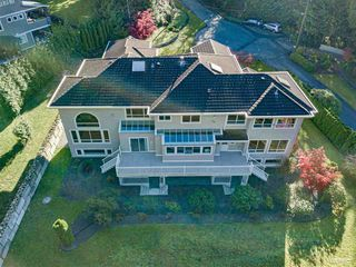 Photo 7: 130 SEYMOUR VIEW Road: Anmore House for sale (Port Moody)  : MLS®# R2518440