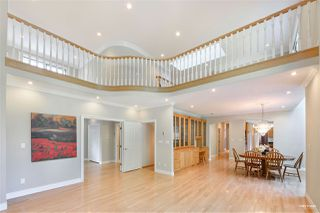 Photo 35: 130 SEYMOUR VIEW Road: Anmore House for sale (Port Moody)  : MLS®# R2518440