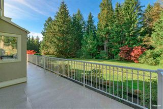Photo 16: 130 SEYMOUR VIEW Road: Anmore House for sale (Port Moody)  : MLS®# R2518440