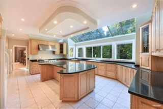 Photo 30: 130 SEYMOUR VIEW Road: Anmore House for sale (Port Moody)  : MLS®# R2518440