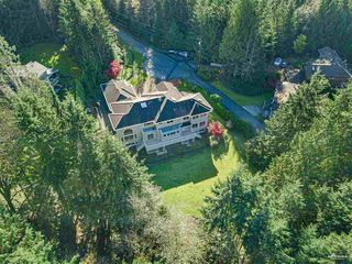 Photo 6: 130 SEYMOUR VIEW Road: Anmore House for sale (Port Moody)  : MLS®# R2518440