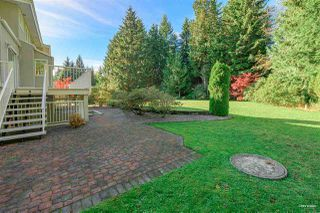 Photo 17: 130 SEYMOUR VIEW Road: Anmore House for sale (Port Moody)  : MLS®# R2518440