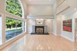 Photo 33: 130 SEYMOUR VIEW Road: Anmore House for sale (Port Moody)  : MLS®# R2518440