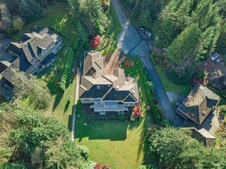 Photo 8: 130 SEYMOUR VIEW Road: Anmore House for sale (Port Moody)  : MLS®# R2518440
