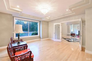 Photo 38: 130 SEYMOUR VIEW Road: Anmore House for sale (Port Moody)  : MLS®# R2518440