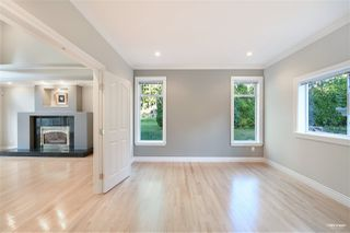 Photo 36: 130 SEYMOUR VIEW Road: Anmore House for sale (Port Moody)  : MLS®# R2518440