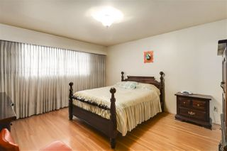 Photo 8: 2180 E 7TH Avenue in Vancouver: Grandview Woodland House for sale (Vancouver East)  : MLS®# R2518791