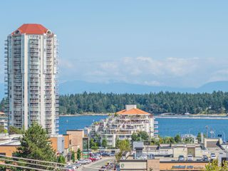 Photo 16: 204 315 Hecate St in : Na Old City Condo for sale (Nanaimo)  : MLS®# 860729